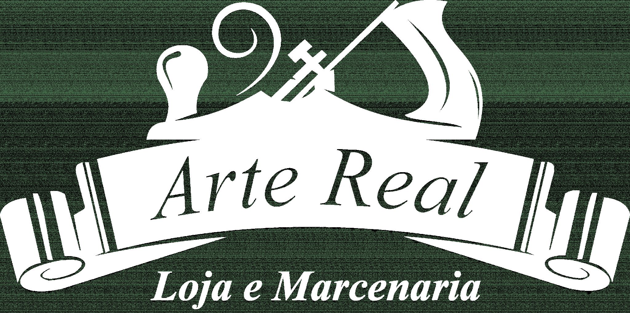 Arte Real