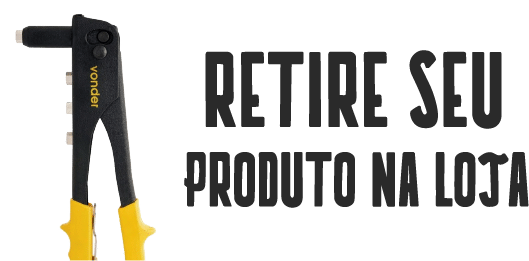 Retire Seu Produto Na Loja - Loja Arte Real Marcenaria - Poços de Caldas - MG 002
