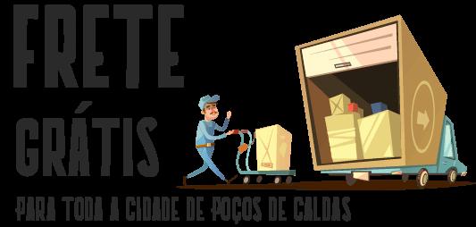Frete-Gr_C3_A1tis-Loja-Arte-Real-Marcenaria-Po_